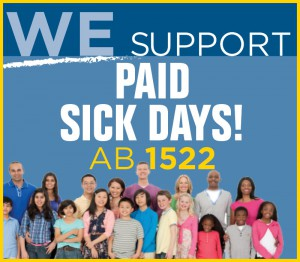 Paid sick daysCampaignImage 1