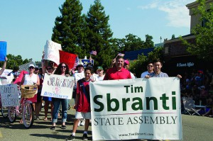 Sbranti4Assembly2014