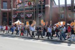 Sf-Giants-Park-picketing
